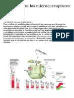 Quiénes son los microcorruptores del Perú (2).docx