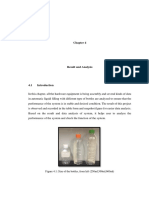 Chapter 4(Result and Analysis).pdf
