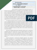 Sustainability_6IntA_02_09_ManagementApproach.docx