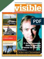 1visible-novembre-2010