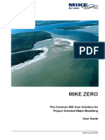MIKEZero.pdf