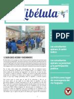 Periodico La Libélula.pdf