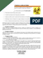 5 prevencion de resbalones, tropiezos y caidas en el trabajo.docx