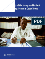 A Case Study of the Integrated Patient.pdf