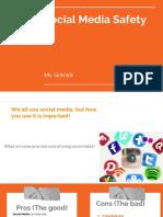 social media safety-2