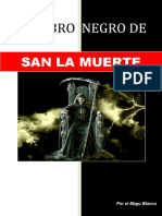 101439629-El-Libro-Negro-de-San-La-Muerte.pdf