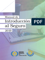 Introduccion Al Seguro 2019 (1)