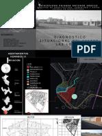 Asenta Sector Las Lomas II 15-10-18