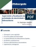Supervision_y_fiscalizacion_de_las_actividades_de_electricidad_e_hidrocarburos.pdf
