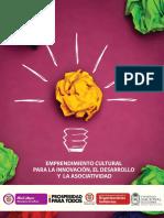 Cartilla_Emprendimiento-Cultural-para-la-Innovacion-Desarrollo-Asociatividad-MinCultura-2013.pdf
