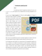 geofisica-2do-parcial.docx