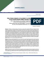 Gandolfo-Revista-Tía-Vicenta.pdf