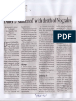Business Mirror, May 6, 2019, Duterte saddened with death of Nograles.pdf
