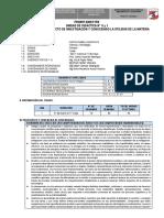 2 PLANIFICACIÓN-UNIDAD 2019 (1).docx