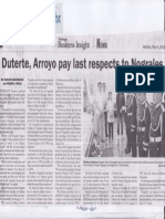 Malaya, May 6, 2019, Duterte Arroyo pay last respects to Nograles.pdf