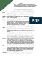 PE Review Copy