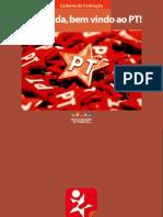 Caderno-Formacao-Bem-vinda-Bem-vindo-ao-PT.pdf