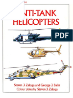 Vanguard 44 - Anti Tank Helicopters.pdf