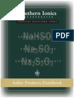 sulfur_handbook (1).pdf