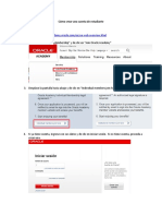 instructivo_solicitar_cuenta_individual_oracle_academy.pdf