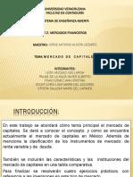 MERCADO-DE-CAPITALES-OFICIAL.pptx