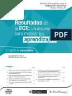 InformeIE_ECE 2018_0649129_SECUNDARIA.pdf