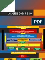 Analisis Data PISPK
