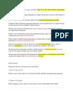 Python Introduction Lecture 1.docx