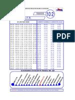 102-agentia-c-f-r.pdf