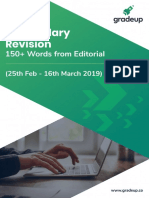 Vocab_150 (1).pdf-53