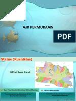 3a.air permukaan.pptx