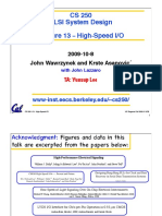 serial_io_ppt.pdf
