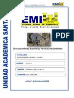 DIRECCIONAMIENTO AUTOMATICO PARA ANTENAS SATELITALES.docx