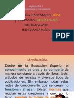Ayudantía+Normas+APA
