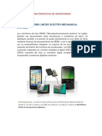 MICROFONO MEMS.docx