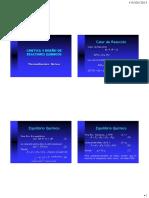 Impacto_recargartificial (1).pdf