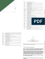 05 Seminario 3.pdf