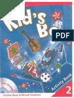 338338747-Kid-s-Box-2-Activity-Book.pdf