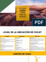 Destinos, chile..pptx