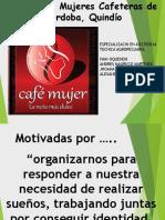 Cafe Mujer Pgat 2018[2593]