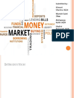Money Market (1)