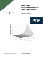 Agilent noise temperature measurement application notes.pdf