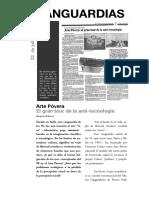 ensayo de celant.pdf