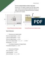 criterios de diseño estructural
