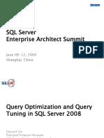 SQL tuning SEA.pptx