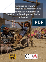 Report-on-Symposium-on-India's-Engagements-and-Experiences-with-Accountability-Mechanisms-of-MDBs.pdf