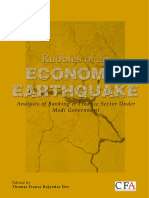 Rubbles-of-an-Economic-Earthquake.pdf