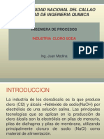 CLORO SODA 2017.pptx