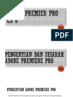 adobe premier pro cs 6 fix.pdf
