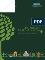 CII-YES-BANK-SUSTAINABLE-TOURISM-REPORT-201722_46_35.pdf